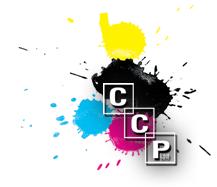 CCP Ltd